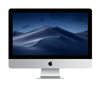 "APPLE iMac 21.5"" Retina 4K QC i3 3.6GHz/ 8GB/ 1TB/ 555X 2GB (MRT32H/A)"