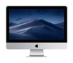 "APPLE iMac 21.5"" Retina 4K QC i3 3.6GHz/8GB/1TB/555X 2GB"