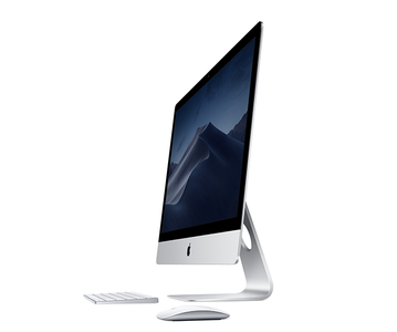 "APPLE CTO iMac 21.5"" Retina 4K QC i5 3.4GHz/ 16GB/ 512GB SSD/560 4GB (Z0TL-MD-MNE02H/A_1)"