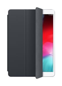 "APPLE Smart Cover for iPad Air 10.5"" - Charcoal Gray (MVQ22ZM/A)"