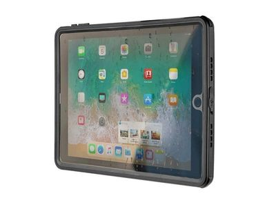 4smarts Active Pro Nautilus Case Waterproof IP68 iPad 9.7 2017/2018 (467376)