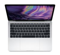 APPLE Swe MacBook Pro 13