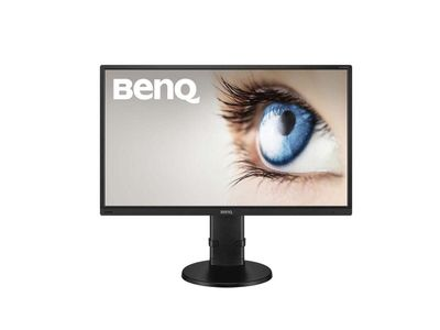 "BENQ BenQ 27"" LED GL2706PQ 2560x1440,  Speakers, DVI/ DP/ HDMI (9H.LFJLB.QBE)"