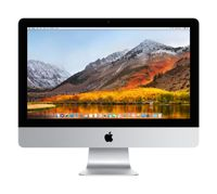 APPLE CTO iMac 21.5