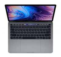 APPLE US MacBook Pro 13