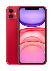 APPLE iPhone 11 - 256GB (PRODUCT)RED