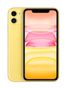 APPLE iPhone 11 - 64GB Yellow