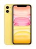 APPLE iPhone 11 - 128GB Yellow (MWM42QN/A)