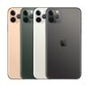 APPLE iPhone 11 Pro Max - 256GB Midnight Green (MWHM2QN/A)