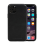 DBRAMANTE1928 dbramante1928 Herning iPhone 11 Black