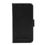 DBRAMANTE1928 dbramante1928 Leather Wallet CPH Plus iPhone 11 Black