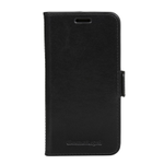 DBRAMANTE1928 dbramante1928 Leather Wallet CPH Plus iPhone 11 Pro Black