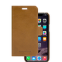 DBRAMANTE1928 dbramante1928 Leather Wallet Lynge iPhone 11 Tan