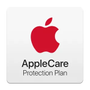 APPLE Applecare for Enterprise - 36 mnd - Tier 1
