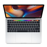 APPLE IE MacBook Pro 13