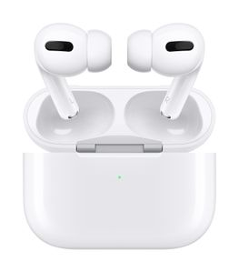 APPLE Apple Airpods Pro (MWP22ZM/A)