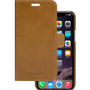 DBRAMANTE1928 dbramante1928 Leather Wallet Lynge iPhone 11 Pro Tan