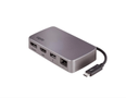 ELGATO Elgato Thunderbolt 3 Mini Dock HDMI,DP,4K@60hz,Ethernet,USB3