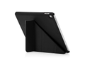PIPETTO Pipetto Origami Case Black for iPad 10.2