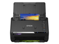 EPSON Epson FastFoto FF-680W with 3 Year On-site Warranty