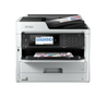 EPSON Epson WorkForce Pro WF-C5790DWF MFP Wifi Duplex PS3 330 shee