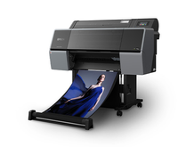 EPSON Epson SC-P7500 STD - Ultrachrome Pro12