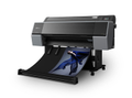 EPSON Epson SC-P9500 STD - Ultrachrome Pro12
