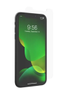 InvisibleShield InvisibleShield Protection Glass Elite iPhone Xr/11