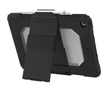 GRIFFIN Griffin Survivor All Terrain iPad 10.2 Black