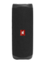 JBL JBL Flip 5 Bluetooth Black