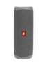 JBL JBL Flip 5 Bluetooth Grey