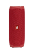 JBL JBL Flip 5 Bluetooth Red