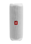 JBL JBL Flip 5 Bluetooth White