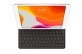 APPLE Smart Keyboard iPad (7th gen) + iPad Air (3rd gen) - Norsk