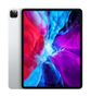 "APPLE iPad Pro 12.9"" Wi-Fi 1TB - Silver"