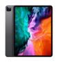 "APPLE iPad Pro 12.9"" Wi-Fi + Cellular 256GB - Space Grey"