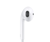 APPLE Apple EarPods with Remote and Mic (MNHF2ZM/A)