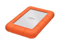 LACIE LaCie Rugged Mini 4TB / USB 3.0 / 2.5