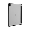 "PIPETTO Pipetto Origami Case TPU for iPad Pro 12.9"" (2020) Black (PI39-49-4TPU)"