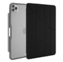 "PIPETTO Pipetto Origami Case Pencil for iPad Pro 12.9"" (2020) Black"