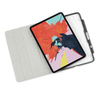 "PIPETTO Pipetto Origami Case Pencil for iPad Pro 11"" (2020) Black (P048-49-5TPU)"