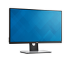 "DELL Dell 27"" LED UltraSharp UP2716D 2560x1440 IPS,USB, 2xHDMI/DP"