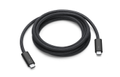 APPLE Apple Thunderbolt 3 Pro Kabel (2 m)