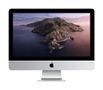 "APPLE iMac 21.5"" DC i5 2.3GHz/8GB/256GB SSD/Iris Plus 640"