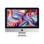 "APPLE iMac 21.5"" Retina 4K QC i3 3.6GHz/8GB/256 SSD/555X 2GB"