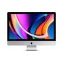 "APPLE CTO iMac 27"" 5K 10C i9 3.6GHz/8GB/1TB SSD/5700XT 8GB/num"