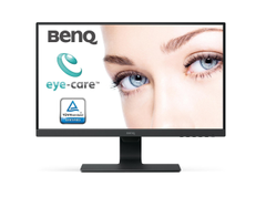 "BENQ BenQ 24"" LED BL2480 1920x1080, VGA/HDMI/DP"