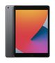 "APPLE iPad 10.2"" Wi-Fi 128GB - Space Grey (2020)"