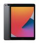 "APPLE iPad 10.2"" Wi-Fi + Cellular 128GB - Space Grey (2020)"