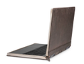 "Twelve South BookBook MacBook Pro 16"" - Brown"
